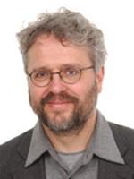 Pfarrer Thomas Brandl