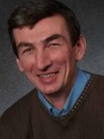 Waldemar Weimer