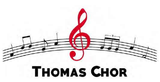 ThomasChor