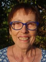 Helga Scholl