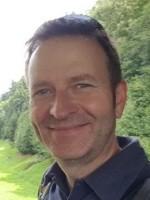 Markus Koppenmeier
