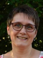 Renate Kleinlein